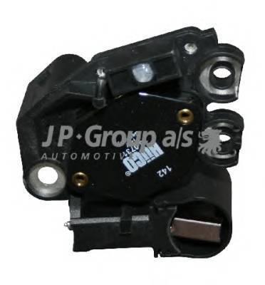 JP GROUP 1190201202