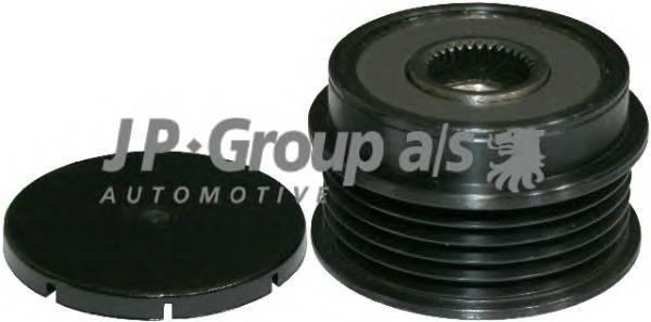 JP GROUP 1190500200