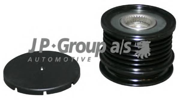 JP GROUP 1190500500