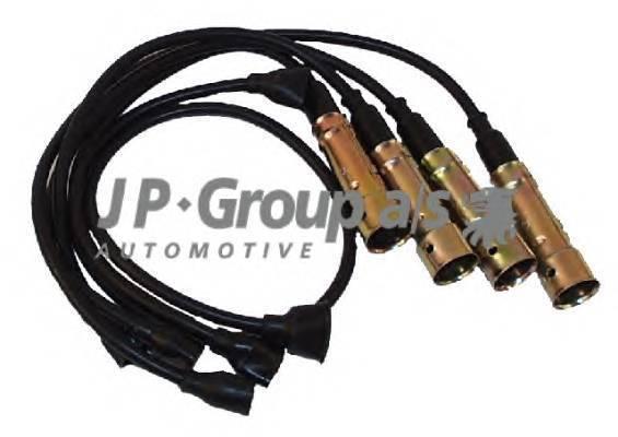 JP GROUP 1192000410