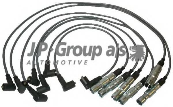 JP GROUP 1192002010
