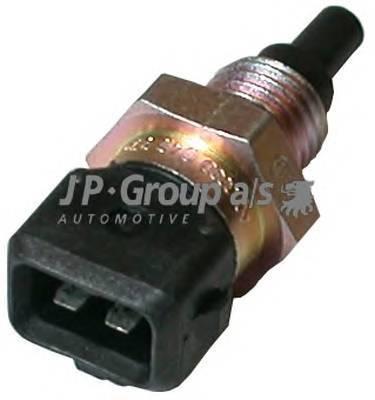 JP GROUP 1193100200