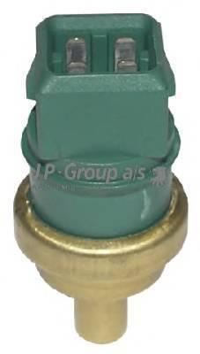 JP GROUP 1193100300