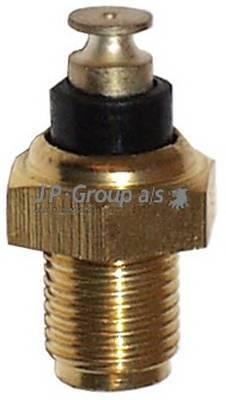 JP GROUP 1193100500