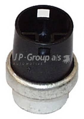 JP GROUP 1193100600