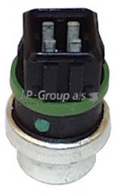 JP GROUP 1193100700