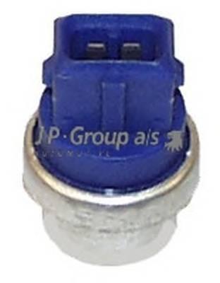 JP GROUP 1193100800