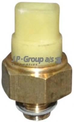 JP GROUP 1193101000