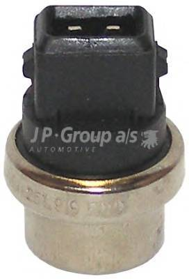 JP GROUP 1193101600