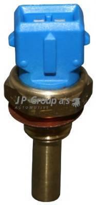 JP GROUP 1193102200