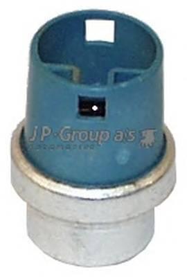 JP GROUP 1193200100