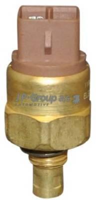 JP GROUP 1193200400