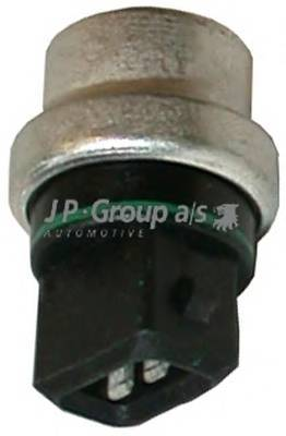 JP GROUP 1193201400