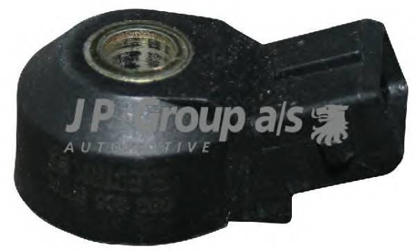 JP GROUP 1193700300