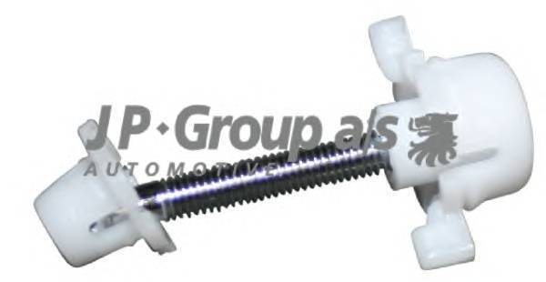 JP GROUP 1195150800