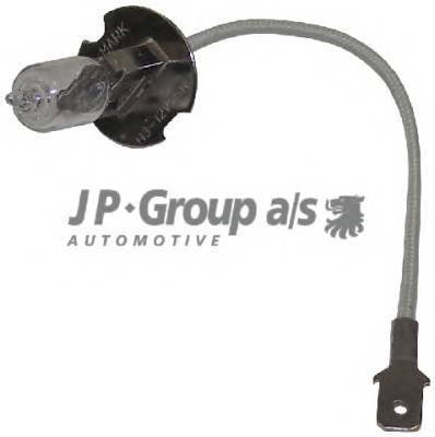 JP GROUP 1195902000