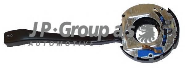 JP GROUP 1196200200