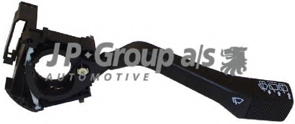 JP GROUP 1196200300
