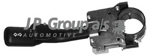 JP GROUP 1196200400