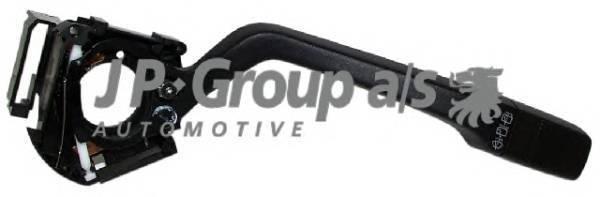 JP GROUP 1196200800
