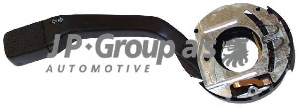 JP GROUP 1196201000