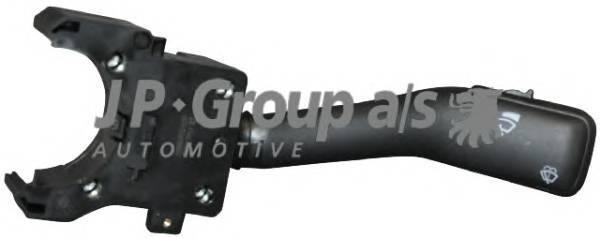 JP GROUP 1196202100