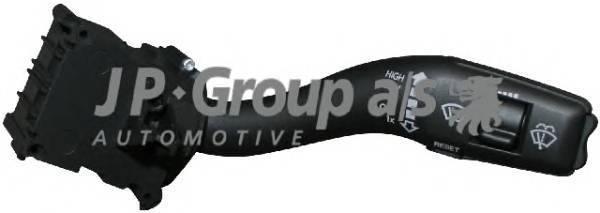 JP GROUP 1196202700