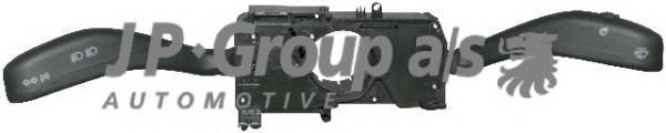 JP GROUP 1196203300