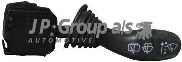 JP GROUP 1196203400