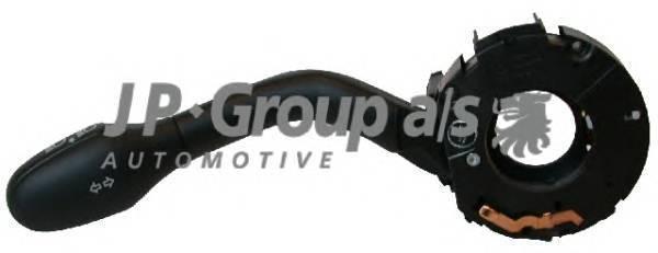 JP GROUP 1196203700