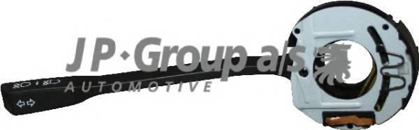 JP GROUP 1196204500