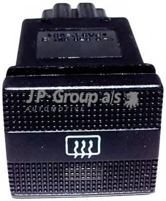 JP GROUP 1196400300