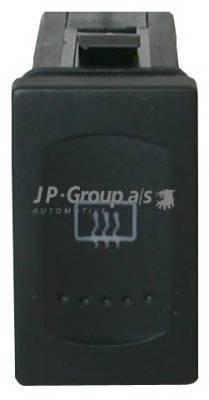 JP GROUP 1196400700