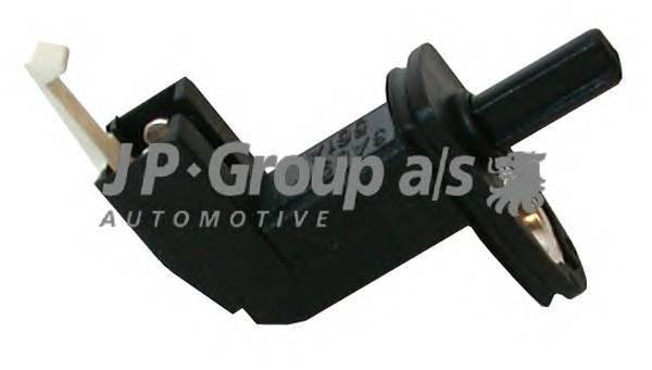 JP GROUP 1196500200