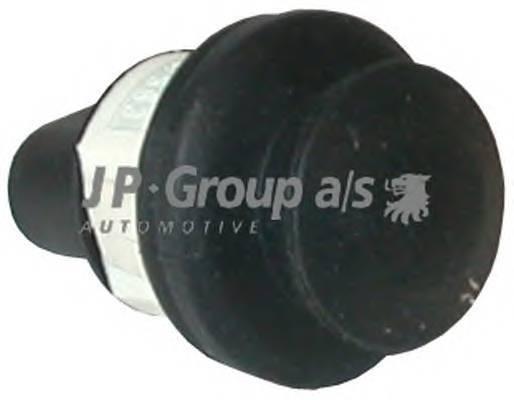 JP GROUP 1196500300