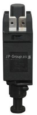 JP GROUP 1196600500