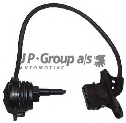 JP GROUP 1196601100