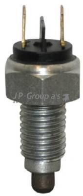 JP GROUP 1196601300