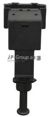 JP GROUP 1196601900