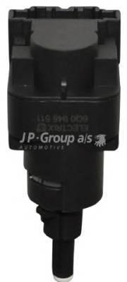 JP GROUP 1196602500