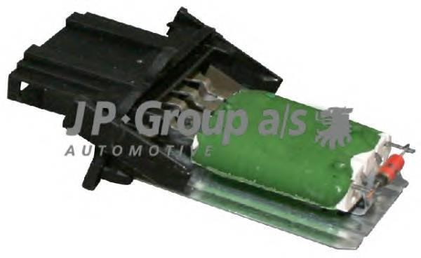 JP GROUP 1196850300