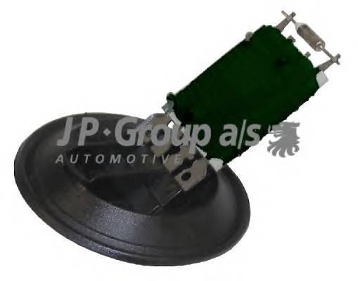 JP GROUP 1196850700