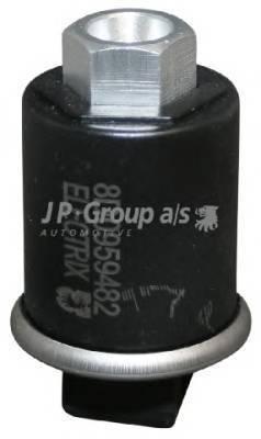 JP GROUP 1197001500