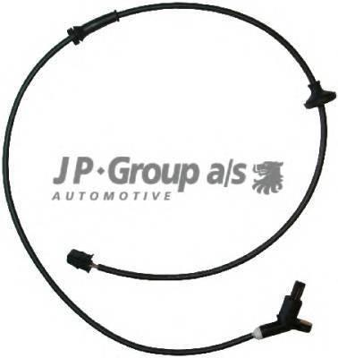 JP GROUP 1197100200