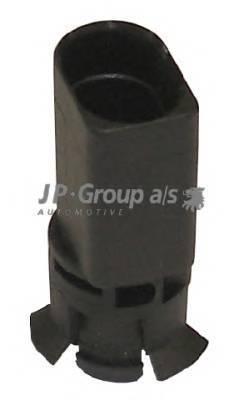 JP GROUP 1197400100