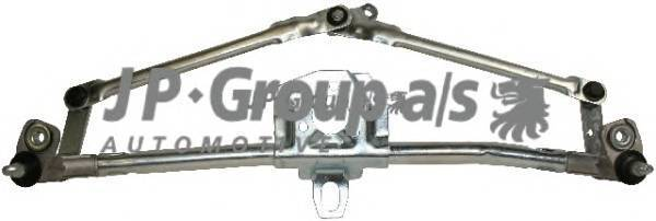 JP GROUP 1198101300