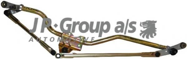 JP GROUP 1198102000