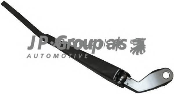 JP GROUP 1198300200