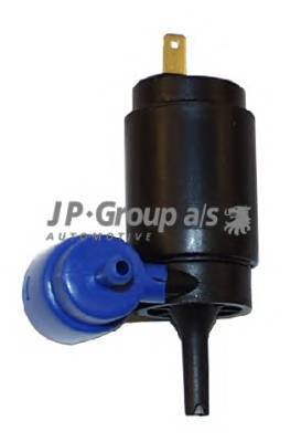 JP GROUP 1198500100