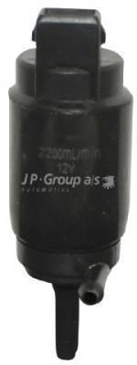 JP GROUP 1198500300